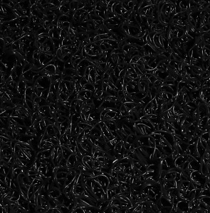 tapetes-de-plastico-negro