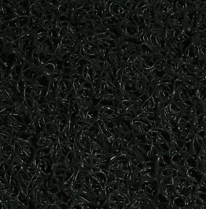 tapetes-de-plastico-verde