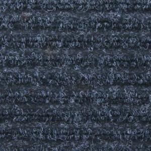 tapetes-para-accesos-negro